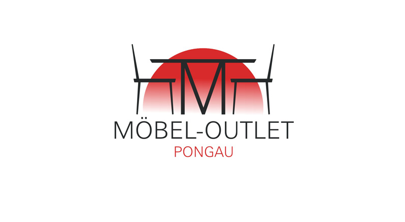Möbel Outlet Pongau