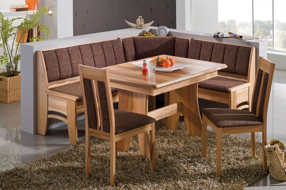 home m bel outlet pongau. Black Bedroom Furniture Sets. Home Design Ideas