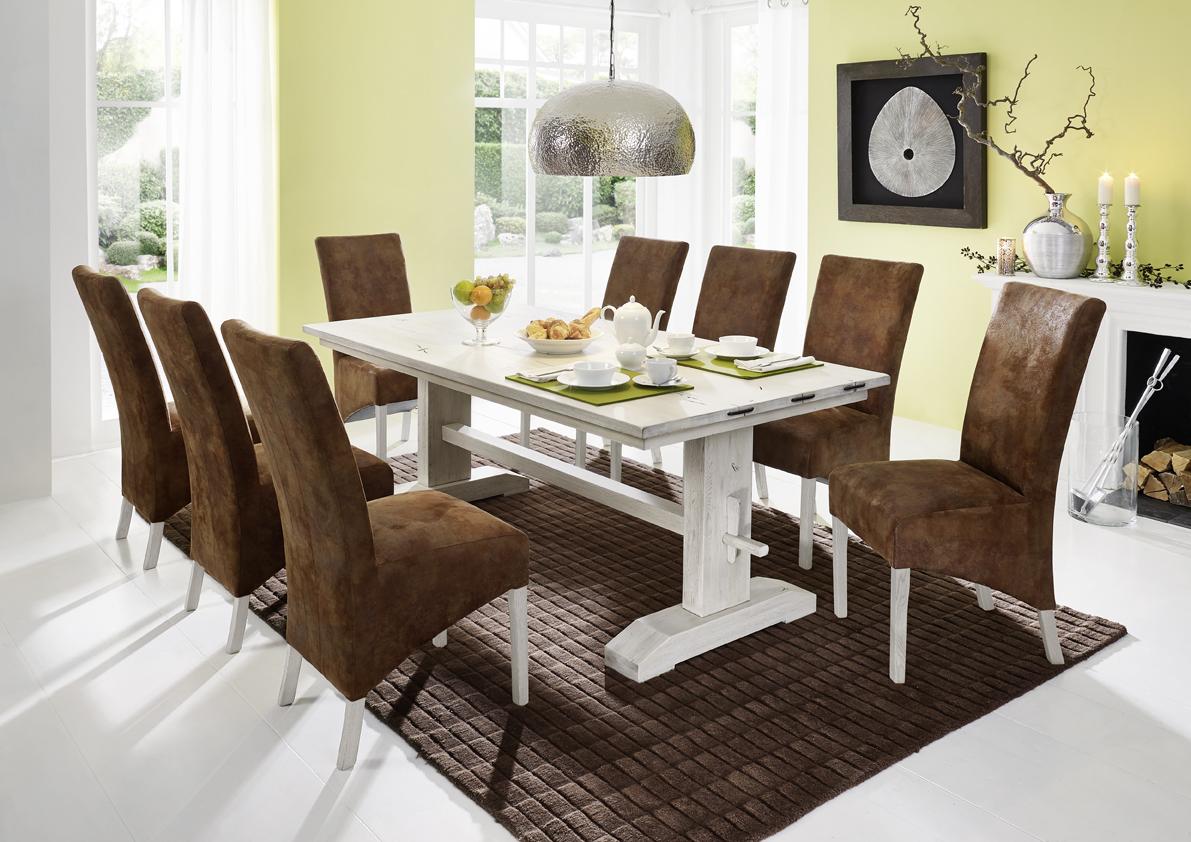 aktuelle angebote m bel outlet pongau. Black Bedroom Furniture Sets. Home Design Ideas